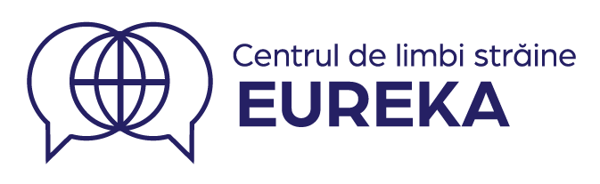Eureka Center Reghin